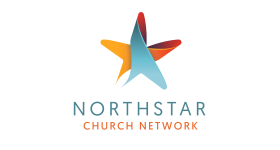 Northstar Church Network
